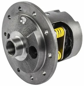 Jegs Performance Products 62804 Posi Traction Differential Gm 8 2 10 bolt 28 spl