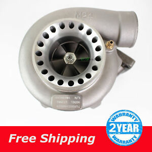Gt35 Gt3582 Turbo Charger T3 Ar 70 63 Anti surge Compressor Turbocharger Bearing