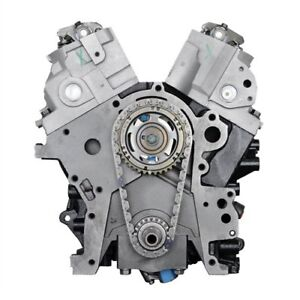 Atk Engines Ddr1 Remanufactured Crate Engine 2008 2010 Chrysler Town