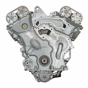 Atk Engines Ddha Remanufactured Crate Engine 2011 2014 Chrysler 200 300 Town