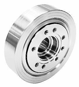 Ford Performance M 6316 C351 Crankshaft Damper
