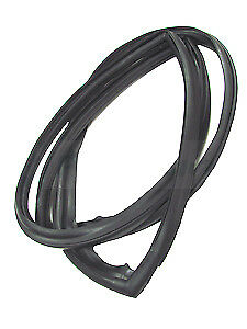 1966 1967 Dodge Charger Coronet Windshield Seal Weatherstrip Gasket