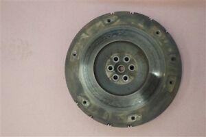 Jeep Wrangler 2 5l Engine Manual Transmission Flywheel Tj Yj Cherokee 1991 2002
