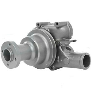 Water Pump Oliver 1850 30 3061310