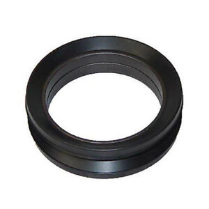 At36097 Final Drive Axle Seal Made To Fit John Deere 350 350b 350c