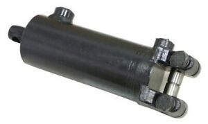 Power Steering Cylinder For Massey Ferguson 255 275 285 290 690 283 270 670 261