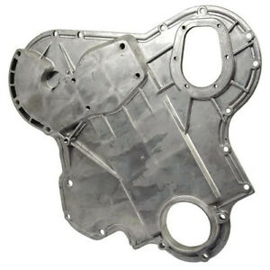 747454m1 Massey Ferguson Parts Front Timing Cover 35 50 135 150 230 235 245