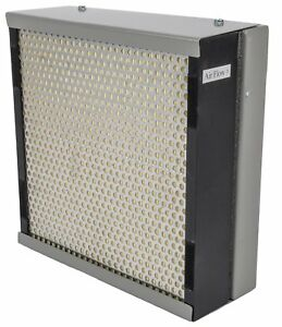 Jegs Performance Products 81505 Sandblast Cabinet Rear Filter For 555 81500