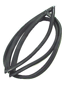 1964 1965 Plymouth Belvedere Windshield Weatherstrip Seal Gasket