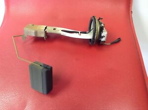 Honda Del Sol Fuel Gauge Sending Unit Float Bowl