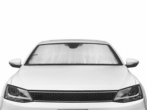 Weathertech Sunshade Windshield Sun Shade For Colorado Canyon Crew Full Set