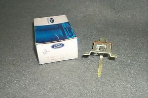 Nos Rear Window Defroster Switch 197 71 Mercury Cyclone Spoiler gt montego ford