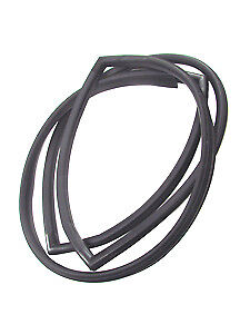 Amc Rambler American Hardtop Sedan Windshield Seal Weatherstrip 64 69