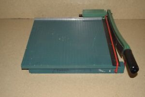 The Trimmer People Paper Cutter 16 s2