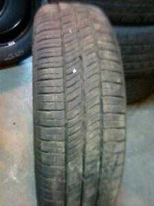 Used P195 65r15 89 S 8 32nds Goodyear Integrity