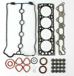 Engine Cylinder Head Gasket Set Dnj Hgs325 Fits 04 05 Chevrolet Aveo 1 6l L4