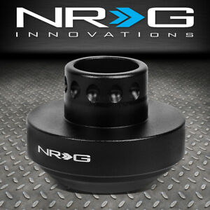 Nrg Srk canh Universal Steering Wheel Short Hub Adapter For All Can Am Commander