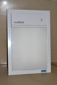 Ge General Electric Light Box X ray Viewer 14 x 16 View Area 4