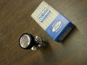 Nos Oem Ford 1966 1967 Falcon Cigarette Lighter Element Knob Cigar