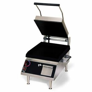 Star Pst14i Pro max 2 0 Sandwich Grill With Iron Plate