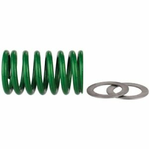 Sonnax 28133 Hd Race Calibrated Servo Return Spring Kit For Powerglide Units