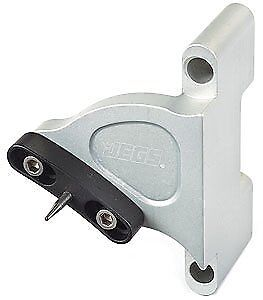 Jegs 51265 Adjustable Timing Pointer
