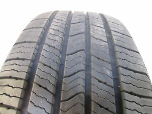 Used P235 65r16 103 T 7 32nds Michelin Defender Xt