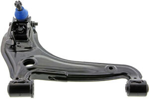 Suspension Control Arm And Ball Joint Assembly Front Right Lower Fits Miata