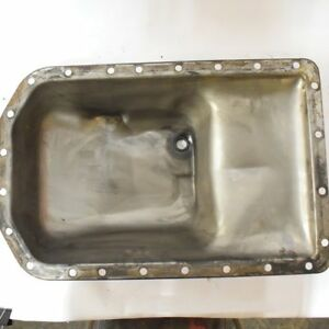 Used Oil Pan John Deere 5210 5403 5400 5510 5310 5410 5220 5200 5320 5300 5500