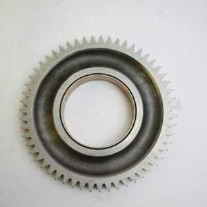 Used Idler Gear Upper John Deere 5220 5400 5410 5510 5310 5300 5210 5200 5320