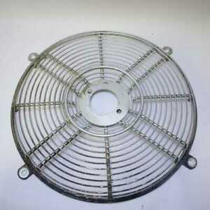 Used Fan Guard Caterpillar 236d 262d 272d 279d 259d 242d 299d 272d Xhp 289d