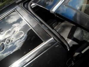 Passenger Right Center Pillar Fits 03 11 Lincoln Town Car 339818