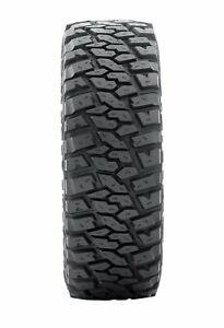 Mickey Thompson 72619 Extreme Country Tire Lt245 75r16 Size Equivalent 31x9 50r
