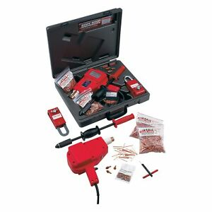 Motor Guard Magna Stud Welder Deluxe Repair Kit jo1550