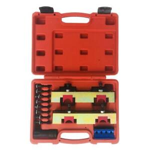 Brand Engine Timing Tool Set For Mercedes Benz M133 M270 M274 270 589 00 61 00