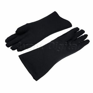 0 5mmpb X ray Protective Gloves Gamma Ray Protection Lab Hospital Equipment Use