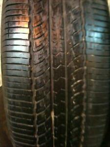 Used P245 65r17 105 S 5 32nds Toyo Open Country A20