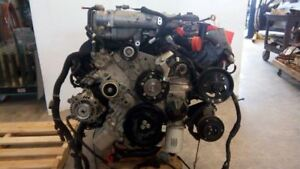 Hot Rat Rod Pull Out Engine Transmission Conversion 5 0l Diesel 16 Titan Xd