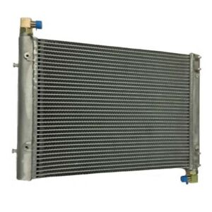 7009254 New Hydraulic Oil Cooler For Bobcat Skid Steers S Series