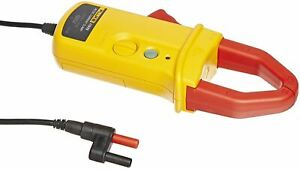 Fluke Ac dc 1a To 1000a Current Clamp I1010