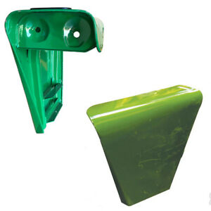 Fenders Left Right John Deere 2010 2030 2155 2350 2355 2440 2510 2520