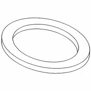 251379r1 New Magneto Drive Oil Seal Made For Case ih Tractor Models Cub 154