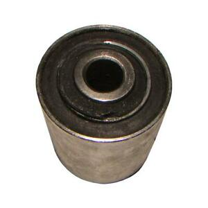 920 437 Bushing Fits New Holland Haybine Conditioner 472 477 479 495 488 1469