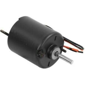 70254964 Blower Motor For Allis Chalmers 190 190xt 210 220 Tractors