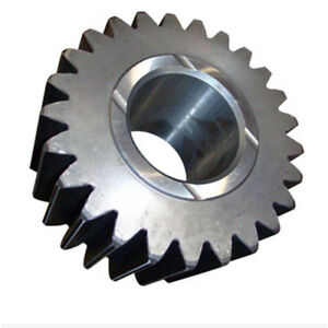 A168175 Planetary Gear For Case ih Tractor Models 1270 1370 1570 23