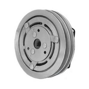 A162008 Double Groove Clutch 7 00 For Case 1070 1090 1270 1370 2090 Tractors