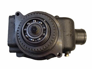 2w8001 Water Pump For Caterpillar 3304 3306 Engines 1727767