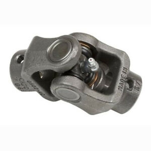 70224825 Universal Steering Joint For Allis Chalmers Wc Wd Wd45 Tractor