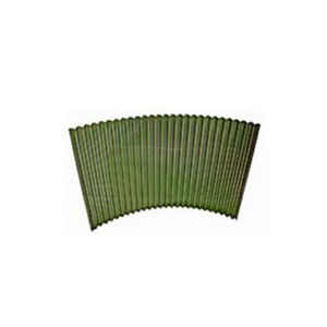 R293r Grill Grille Screen For John Deere Jd Tractor Models R 80 820 830 840
