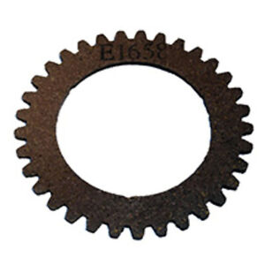 E1658 Pto Clutch Disc Friction Plate Fits Oliver 550 Super 55 White 2 44
